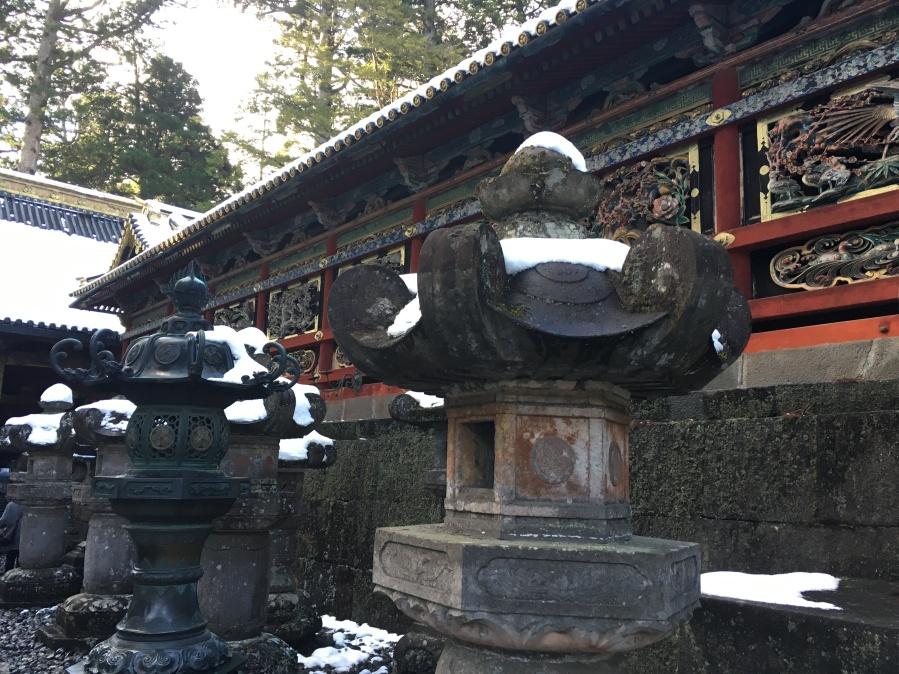 Nikko Travel Japan